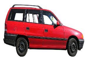 wanny-z-hydromasazem-w-samochodzie